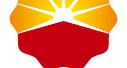 china-petroleum-pipeline-bureau-cpp