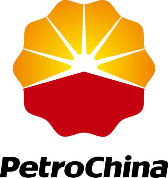 china-petroleum-pipeline-bureau-cpp