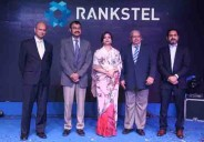 final-group-_-rankstell-logo-unveilling-small-size