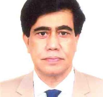 Mohammad Masoom