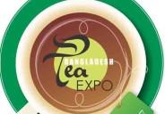 tea-expo