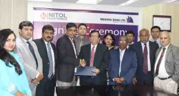 Nitol Eletronics Agreement_Final