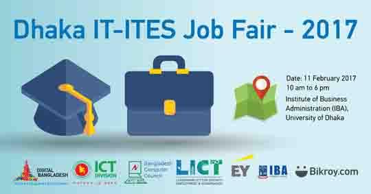 PR-LICT-Job-Fair-v-1-4