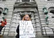 travel_ban