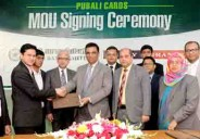 MoU with Rangs
