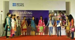 Photo 4_Press Release_British Council_EDGE_9 March