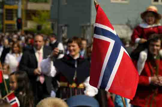 flag_norway_people