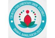 IPU Dhaka