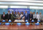 16th anniversary of SJIBL Press Release JPG-2