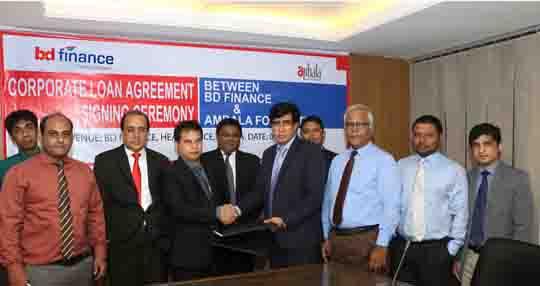 Pic-BD Finance
