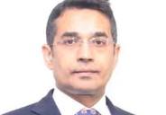 Mr. Adil Islam MD & CEO