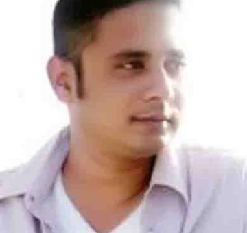 Tanzir Fahim Jumma (Ovi) JPG-