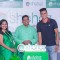 Photo_Palak Launches Shohoz new logo (2)