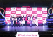 Mahindra-Cholo-Re-Launch-IMG_9879