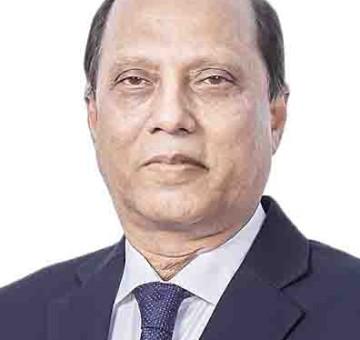 Nazrul Huda Sir_VC_ed