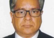 Muhammad Mijanur Rahman Joddar