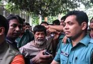 201808asia_bangladesh_shahidul