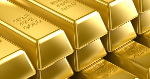 The Price Of Diffe Carats Gold Will Be Increased By Tk 1 166 To 459 A Bhori New Effective From Sunday Today Desh